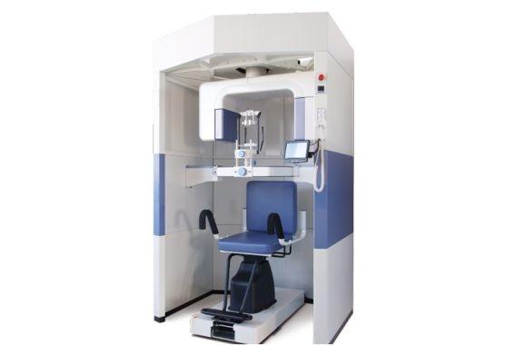 CTを使って、綿密にシミュレーション