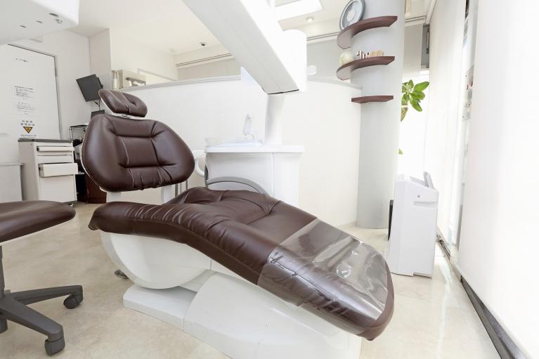 アコード歯科photo