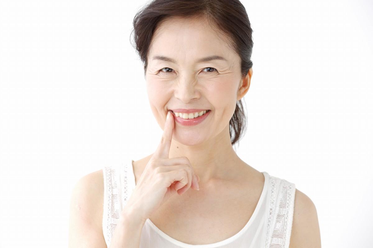 歯を失った場合の治療方法について
